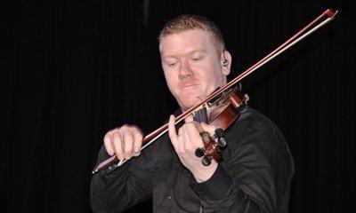 kane o rourke fiddle
